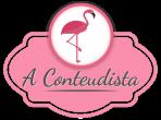 A Conteudista